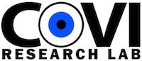 COVI logo