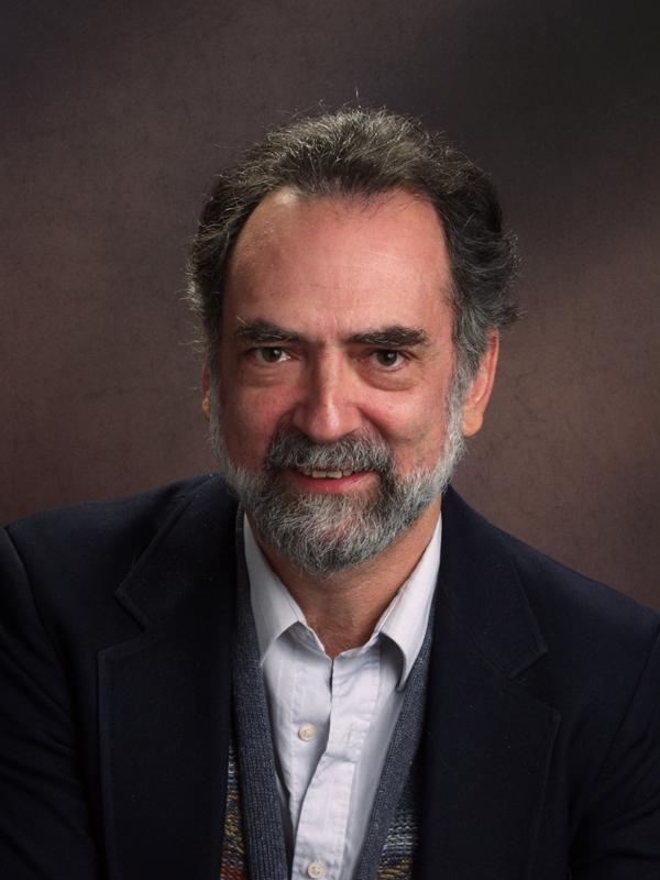 Stuart Charmé